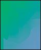Weboshots Logo