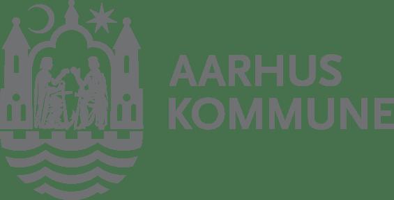Aarhus_Kommune