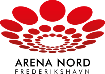 Arena_Nord