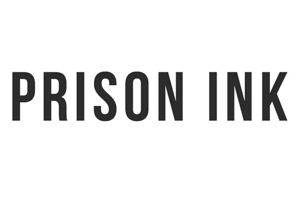 Prison_Ink1