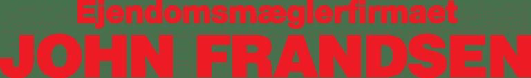 logo-john-frandsen_png